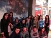 wycieczka do kina w Rzeszowie