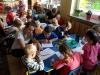 dzień misia w przedszkolu