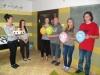 urodziny Kamila, Pauliny, Jędrzeja i Jowity